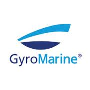 logo-gyromarine