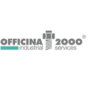 logo-officina2000-industrial-service